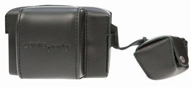 Lomography Fisheye Case - Kameratasche