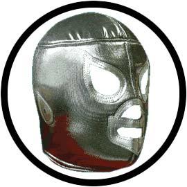Silver el Santo - Wrestling Maske