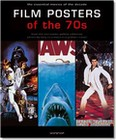 1 x FILM POSTERS OF THE 70S