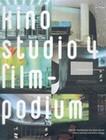1 x KINO STUDIO 4 - FILMPODIUM