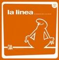 LA MUSICA CD - La Linea CD