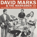 1 x DAVID MARKS AND THE MARKSMEN - THE SHERIFF OF NODDINGHAM