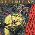 1 x VARIOUS ARTISTS - DEFINITIV ZÜRICH 1976 - 1986