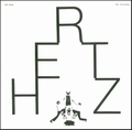 2 x HERTZ - DER MOND