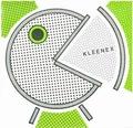 6 x KLEENEX - YOU