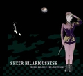 10 x RUDOLPH «HILLARY» DIETRICH - SHEER HILARIOUSNESS