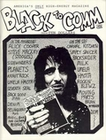 1 x BLACK TO COMM - ISSUE NUMBER 22