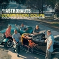ASTRONAUTS - COMPETITION COUPE