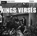 2 x KINGS VERSES - KINGS VERSES