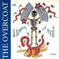1 x OVERCOAT - A TOUCH OF EVIL