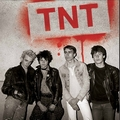 1 x TNT - TNT COMPLETE RECORDINGS