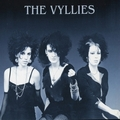 4 x THE VYLLIES  - 1983-1988 REMASTERED