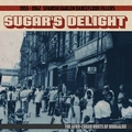 VARIOUS ARTISTS - Sugar's Delight