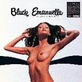 1 x NICO FIDENCO - BLACK EMANUELLE