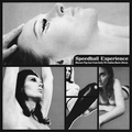 1 x VARIOUS ARTISTS - SPEEDBALL EXPERIENCE - OBSCURE POP JAZZ FROM EARLY 70S ITALIAN MUSIC LIBRARY