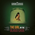 1 x SENIOR SERVICE - THE GIRL IN THE GLASS CASE