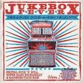 1 x VARIOUS ARTISTS - JUKEBOX FEVER VOL. 2 - 1957