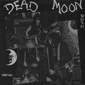 1 x DEAD MOON - STRANGE PRAY TELL