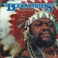 BUDDY MILES - Bicentennial Gathering Of The Tribes