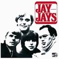 1 x JAY-JAYS - JAY-JAYS