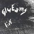 1 x GLUEAMS - LIVE