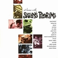 SATAN'S PILGRIMS - At Home With