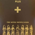 1 x PLUS - THE SEVEN DEADLY SINS