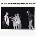 1 x KLITZ - ROCKING THE MEMPHIS UNDERGOUND 1978-1980