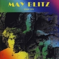 1 x MAY BLITZ - ESSEN 1970