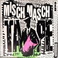 1 x VARIOUS ARTIST - MISCHMASCH TAPE R.E.S.P.E.C.T.
