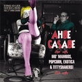 VARIOUS ARTISTS - Ahbe Casabe