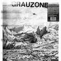1 x GRAUZONE - RAUM