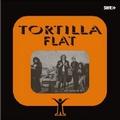 1 x TORTILLA FLAT - SWF SESSION 1973