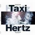 1 x TAXI / HERTZ -