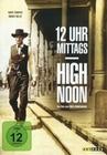 12 Uhr mittags (DVD)