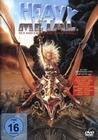 Heavy Metal (DVD)