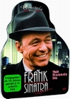 Frank Sinatra Collection [CE] [MP]