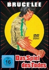 Bruce Lee - Das Spiel des Todes (DVD)