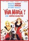 Viva Maria! (DVD)