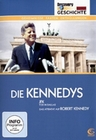 Die Kennedys - Discovery Geschichte (DVD)