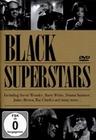 Black Superstars (DVD)