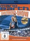 Mario Barth - Die Weltrekord-Show / M�nner sind...