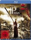 IP Man [SE]