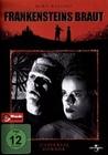Frankensteins Braut (DVD)