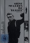 Bullitt - Classic Collection (DVD)