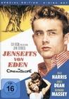 Jenseits von Eden - Classic Coll. [SE] [2 DVDs]