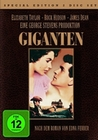 Giganten - Classic Collection [SE] [3 DVDs]
