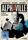 Alphaville (DVD)