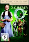 Der Zauberer von Oz - Classic Collection (DVD)