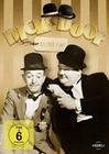 Dick & Doof - Best Of (DVD)